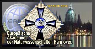 http://eanw.info/bilder/logo-eanw.jpg